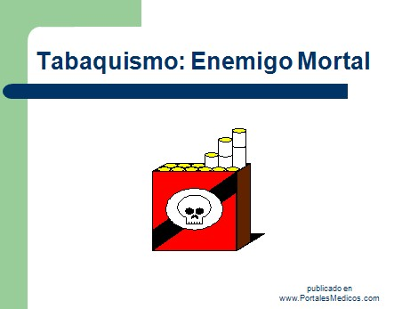 tabaquismo_enemigo_mortal/tabaco_salud