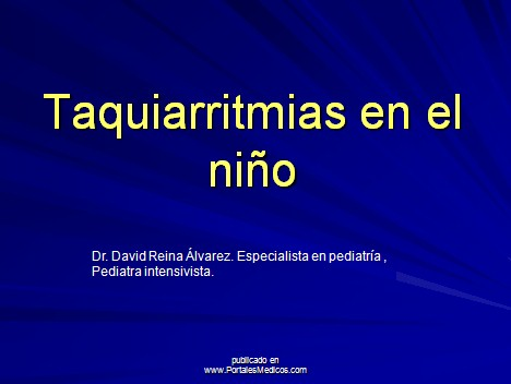 taquiarritmias_pediatria/arritmias_taquicardias
