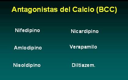 farmacologia_terapeutica_antianginosa/antagonistas_del_calcio