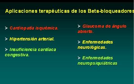 farmacologia_terapeutica_antianginosa/aplicaciones_terapeuticas_betabloqueantes