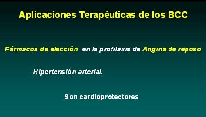 farmacologia_terapeutica_antianginosa/aplicaciones_terapeuticas_calcioantagonistas