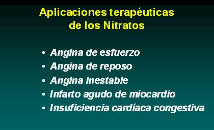 farmacologia_terapeutica_antianginosa/aplicaciones_terapeuticas_nitratos