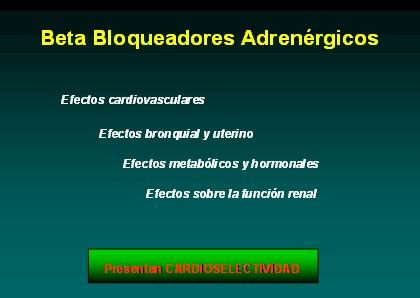 farmacologia_terapeutica_antianginosa/betabloqueantes_adrenergicos
