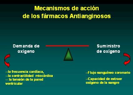 farmacologia_terapeutica_antianginosa/mecanismo_accion_antianginosos