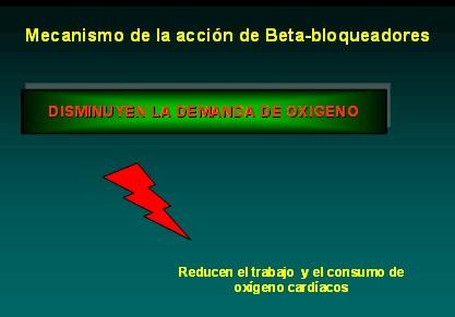farmacologia_terapeutica_antianginosa/mecanismo_accion_betabloqueantes
