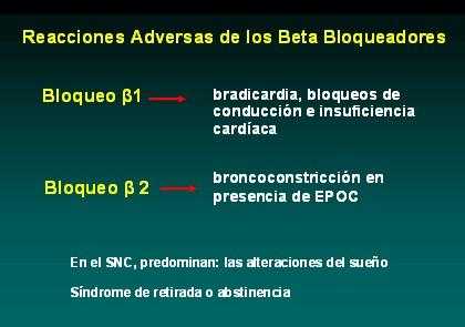 farmacologia_terapeutica_antianginosa/reacciones_adversas_betabloqueantes