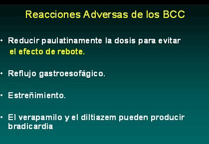 farmacologia_terapeutica_antianginosa/reacciones_adversas_calcioantagonistas