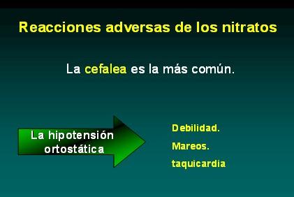 farmacologia_terapeutica_antianginosa/reacciones_adversas_nitratos