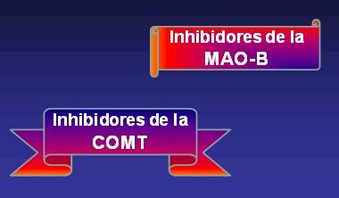 enfermedad_de_Parkinson/inhibidores_catabolismo_levodopa