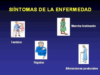 enfermedad_de_Parkinson/sintomas_sintomatologia_clinica