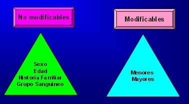 estilo_de_vida/factores_riesgo_enfermedad