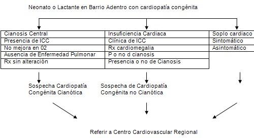 rehabilitacion_cardiovascular_pediatrica/algoritmo_cardiopatias_congenitas