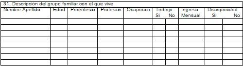 rehabilitacion_cardiovascular_pediatrica/composicion_familiar