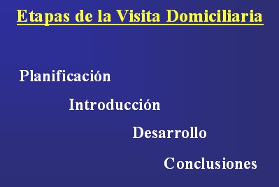 visita_ingreso_domiciliario/etapas_visita_domiciliaria