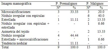 imagenologia_patologia_mamaria/mama_mamografia