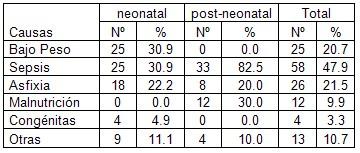 mortalidad_infantil/frecuencia_causas_etiologia