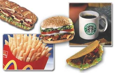 causas de la bulimia. Causas de la obesidad