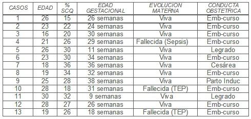 quemaduras_embarazo_gestacion/evolucion_materno-fetal