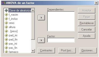 SPSS_analisis_varianza/analizar_comparar_medias