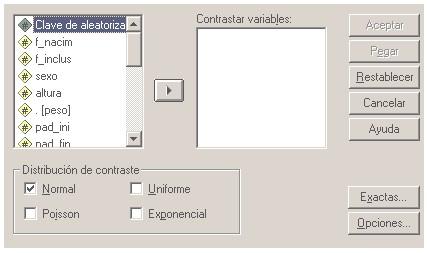 SPSS_tests_no_parametricos/pruebas_no_parametricas