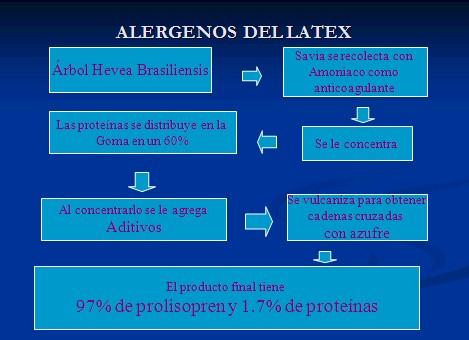 alergia_latex_quirofano/alergenos_del_latex