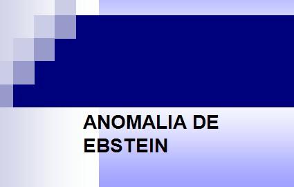 cardiopatias_congenitas/anomalia_de_ebstei