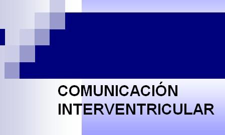 cardiopatias_congenitas/comunicacion_interventricular_CIV