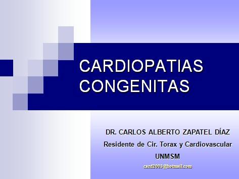 cardiopatias_congenitas/revision_monografia_diapositivas