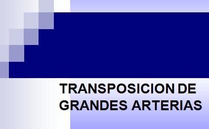 cardiopatias_congenitas/transposicion_grandes_arterias