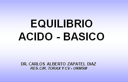 equilibrio_acido_base/acido-basico