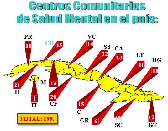 adulto_mayor_comunidad/centros_comunitarios_salud_mental