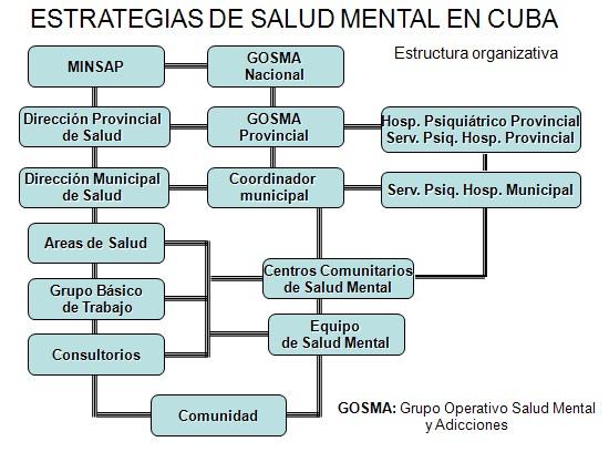 adulto_mayor_comunidad/estrategias_salud_mental