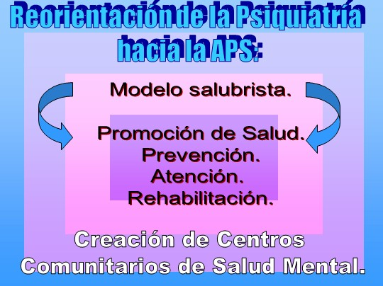 adulto_mayor_comunidad/psiquiatria_salud_mental