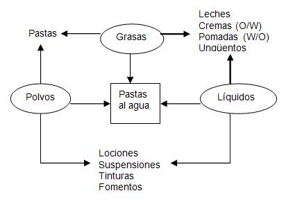 apuntes_tratamientos_dermatologia/lesiones_dermatologicas_vehiculos