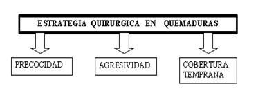 necrectomia_quirurgica_precoz/estrategia_cirugia_quemaduras