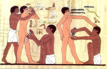 historia_tendencia_circuncision/circuncision_Mastaba_Ankhmahor