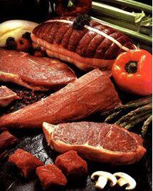 nutricion_ejercicio_salud/controlar_colesterol