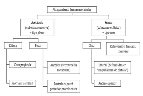 artroscopia_atrapamiento_femoroacetabular/algoritmo_para_atrapamiento
