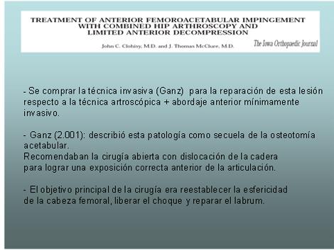 artroscopia_atrapamiento_femoroacetabular/grafico_publicaciones_2