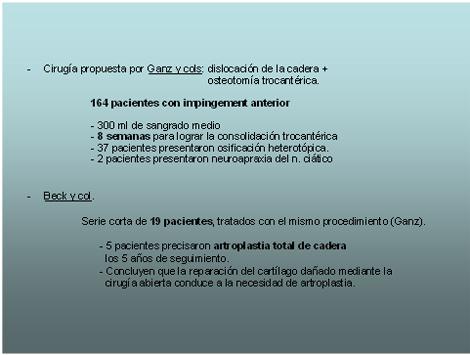 artroscopia_atrapamiento_femoroacetabular/grafico_publicaciones_3