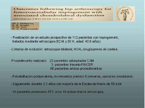 artroscopia_atrapamiento_femoroacetabular/grafico_publicaciones_4