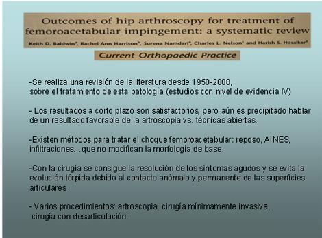 artroscopia_atrapamiento_femoroacetabular/grafico_publicaciones_5