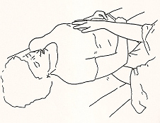 fisioterapia_deportiva_craneosacral/colocaciones_diafragma_respiratorio