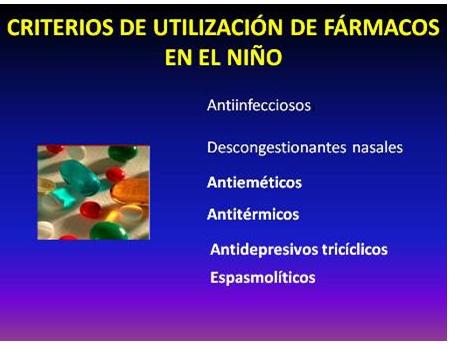 Farmacos antidepresivos mas utilizados