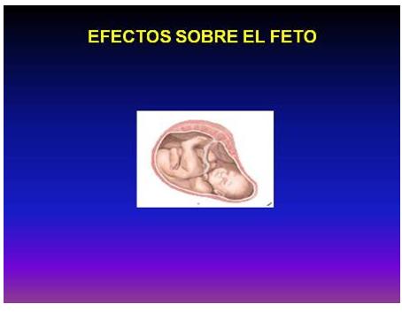 efecto_farmacos_embarazo/efectos_sobre_feto
