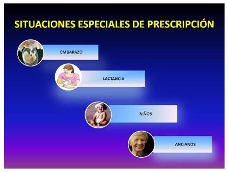efecto_farmacos_embarazo/situaciones_de_prescripcion