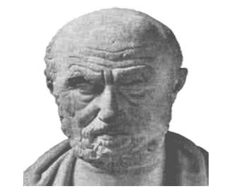 fitoterapia/Hipocrates_padre_Medicina