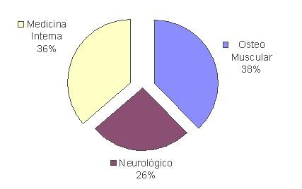 guia_basica_fisioterapia/asistencia_causa_discapacidad