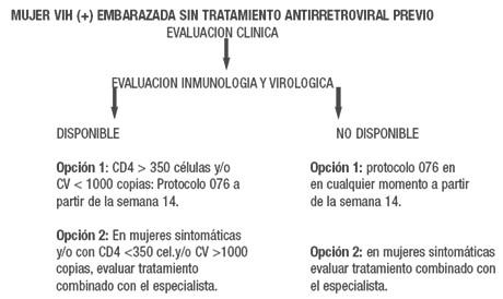 transmision_vertical_HIV/embarazada_sin_tratamiento_antirretroviral