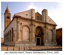 Universidad_Padua_Medicina/alberti_templo_malatestiano